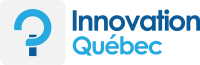 Innovation Québec | Services – Conseils en technologies de l'information | Marché de l'innovation  | Traduction technologique